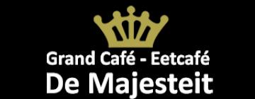 Grand Café de Majesteit